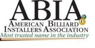 abia exclusive guarantee in Tucson content img3
