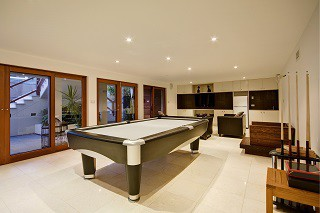 Experienced billiard table installers in Tucson content img2