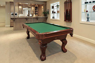 billiard table installers in [Teamplatecity] content img4