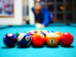 billiard table moves and billiard table repair in Tucson content img5