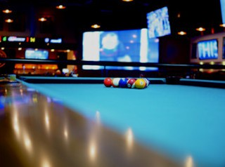 billiard table recovering in Tucson content img1