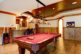 Professional billiard table movers in Tucson content img1